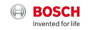 επισκευή πλακέτας Bosch