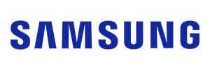 επισκευή πλακέτας Samsung