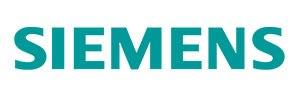 επισκευή πλακέτας Siemens